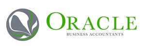 Oracle Business Accountants - Townsville Accountants