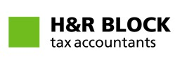 HR Block Palm Beach - Townsville Accountants