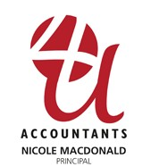 4U Accountants - Townsville Accountants