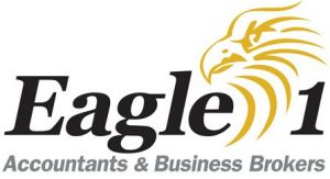 Eagle 1 Group Business Accountants - Townsville Accountants