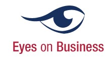 Eyes On Business - Townsville Accountants