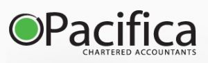 Pacifica Chartered Accountants - Townsville Accountants