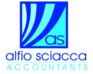 Alfio Sciacca Accountants - Townsville Accountants