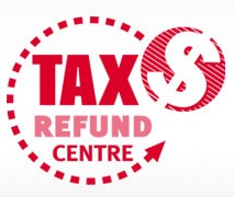 Tax Refund Centre - Townsville Accountants