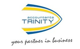 Trinity Accountants - Townsville Accountants