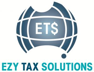 Ezy Tax Solutions - Townsville Accountants