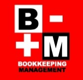 Bookkeeping Management - Townsville Accountants