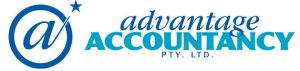 Advantage Accountancy - Townsville Accountants