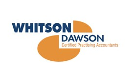 Whitson Dawson - Townsville Accountants