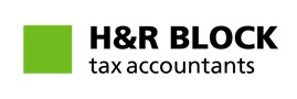 HR Block Mackay - Townsville Accountants