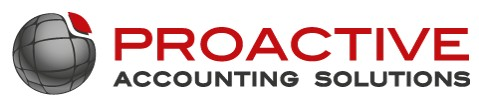 Proactive Accounting Solutions - Townsville Accountants