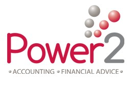 Power 2 - Townsville Accountants
