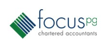 Focus Professional Group - Townsville Accountants