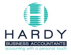 Hardy Business Accountants - Townsville Accountants