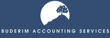 Buderim Accounting Services - Townsville Accountants