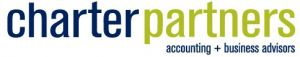 Charter Partners - Townsville Accountants