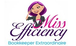 Miss Efficiency - Wynnum North - Townsville Accountants