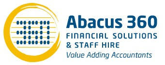 Abacus 360 Financial Solutions - Townsville Accountants