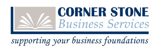 Corner Stone Business Services