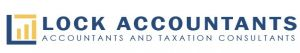 Lock Accountants - Townsville Accountants