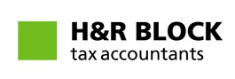 HR Block Darlinghurst - Townsville Accountants