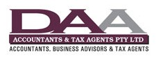 Key Accountants - Townsville Accountants