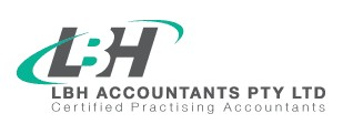 LBH Accountants Pty Ltd - Townsville Accountants