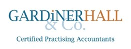 Gardiner Hall  Co - Townsville Accountants