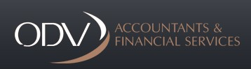ODV Accountants  Financial Services - Townsville Accountants