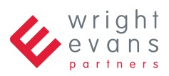Wright Evans Partners - Townsville Accountants