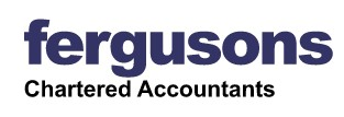 Fergusons Chartered Accountants - Townsville Accountants