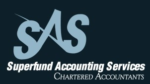 Superfund Accounting Services - Townsville Accountants