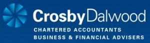 Crosby Dalwood Kent Town - Townsville Accountants