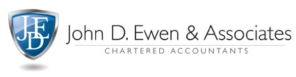 Ewen John D  Associates Pty Ltd - Townsville Accountants