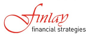 Finlay Financial Strategies - Townsville Accountants