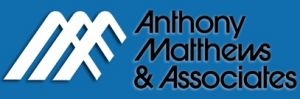 Anthony Matthews  Associates - Townsville Accountants