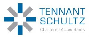 Tennant Schultz Accountants - Townsville Accountants