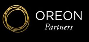 Oreon Partners - Townsville Accountants