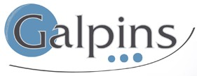 Galpins Accountants Auditors  Business Consultants Norwood - Townsville Accountants