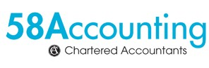 58Accounting - Townsville Accountants