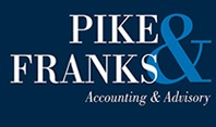 Pike  Franks - Townsville Accountants