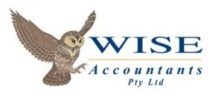 Wise Accountants - Townsville Accountants